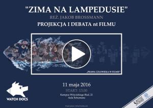 Zima-na-Lampedusie_format_A2_druk1 (4)